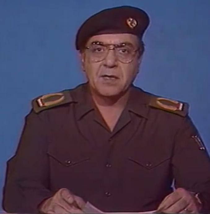 baghdad-bob