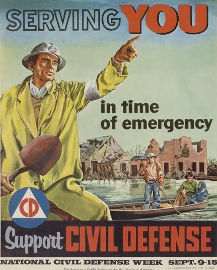 civil-defense-poster