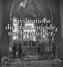 civilizationsdiebysuicide