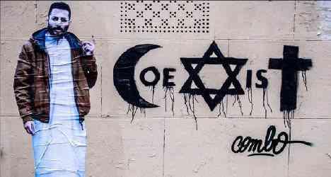 combo-coexist