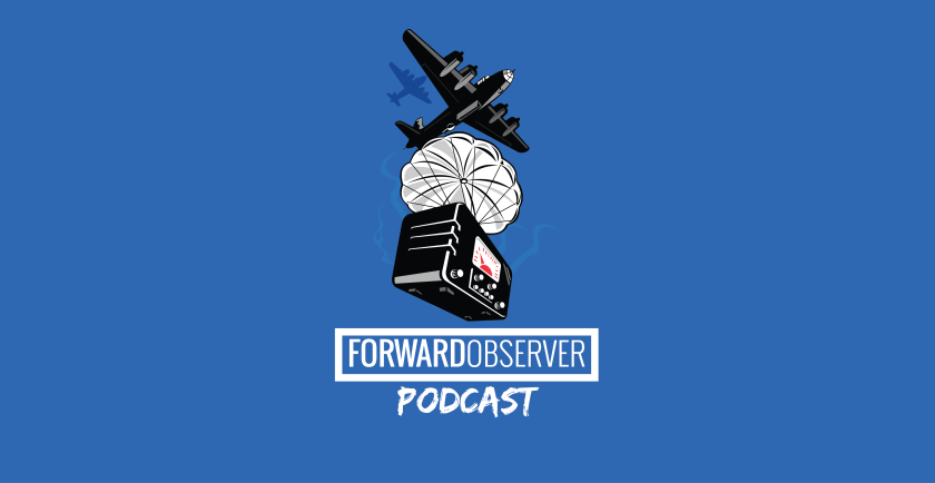 fo-podcast-c-1