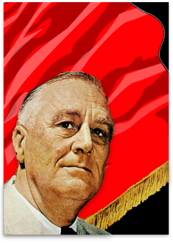frank-the-commie