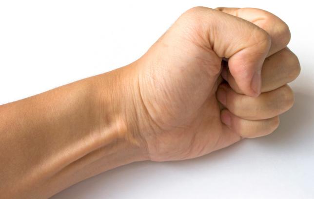grip-strength