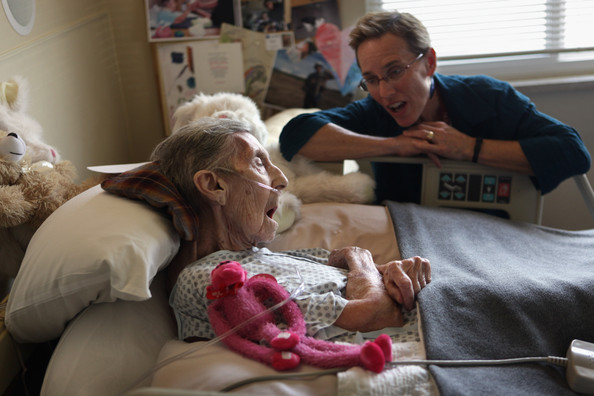 hospicecaresterminallyillduringfinalgpfgen54tbll