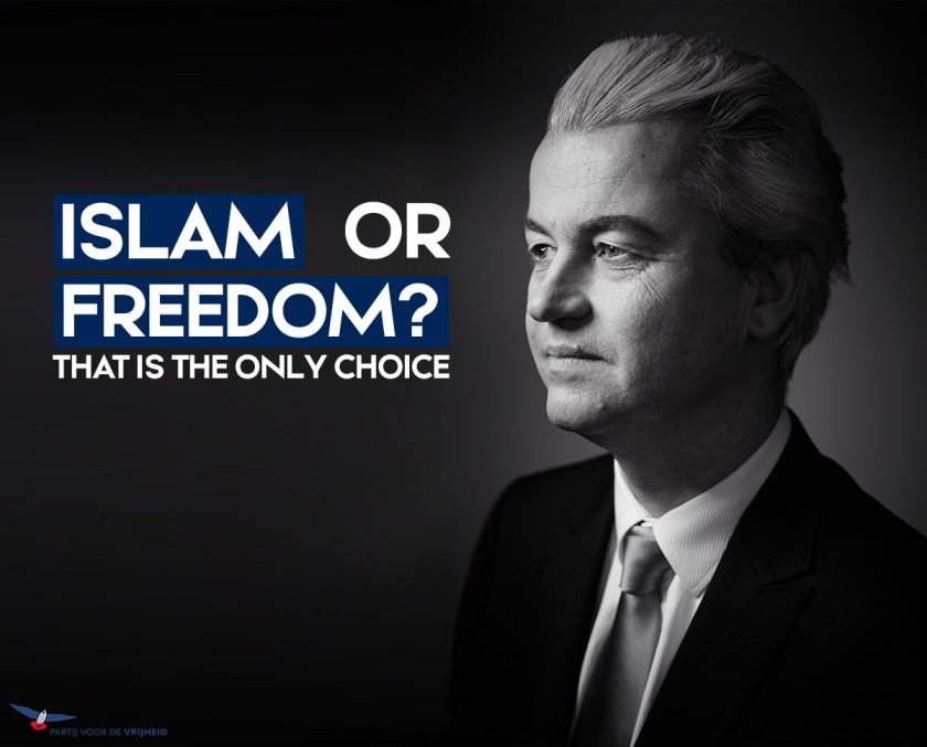 islam_or_freedom