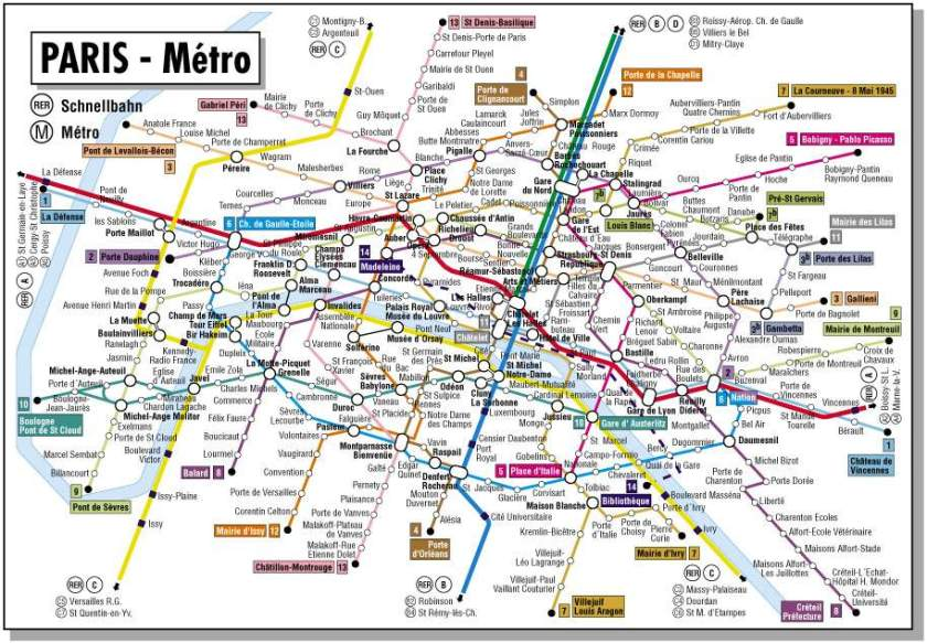map-of-paris-france-metro