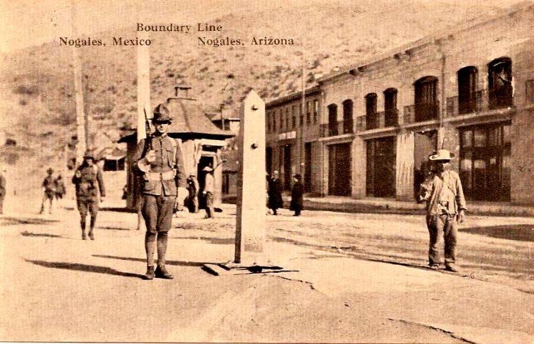 mexican-border-1914