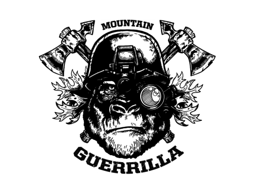 mountain-guerrilla-logo