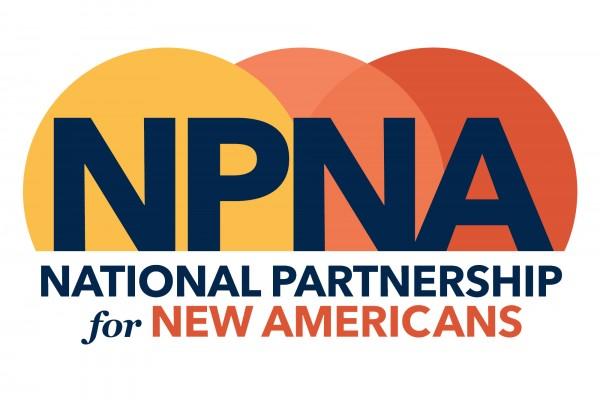 npna-logo-color-600x400