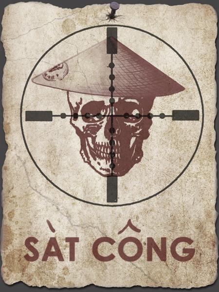 sat-cong