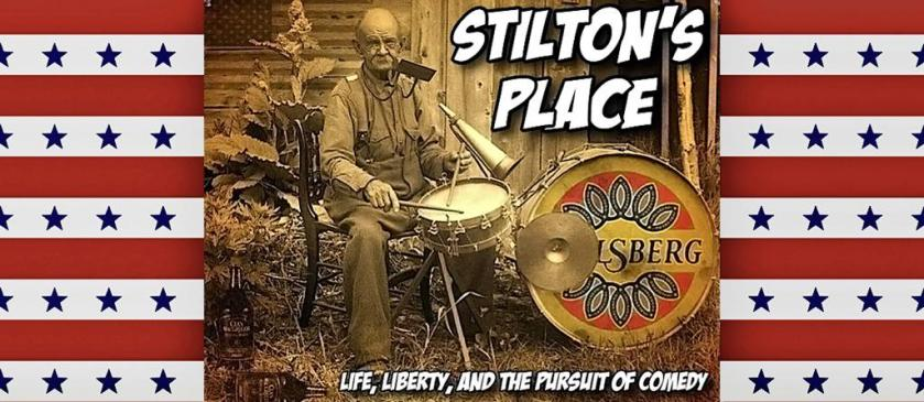 stiltons-place-version-7-1