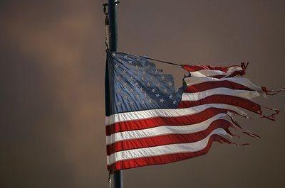us-flag-tatters
