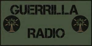 guerrillaradio