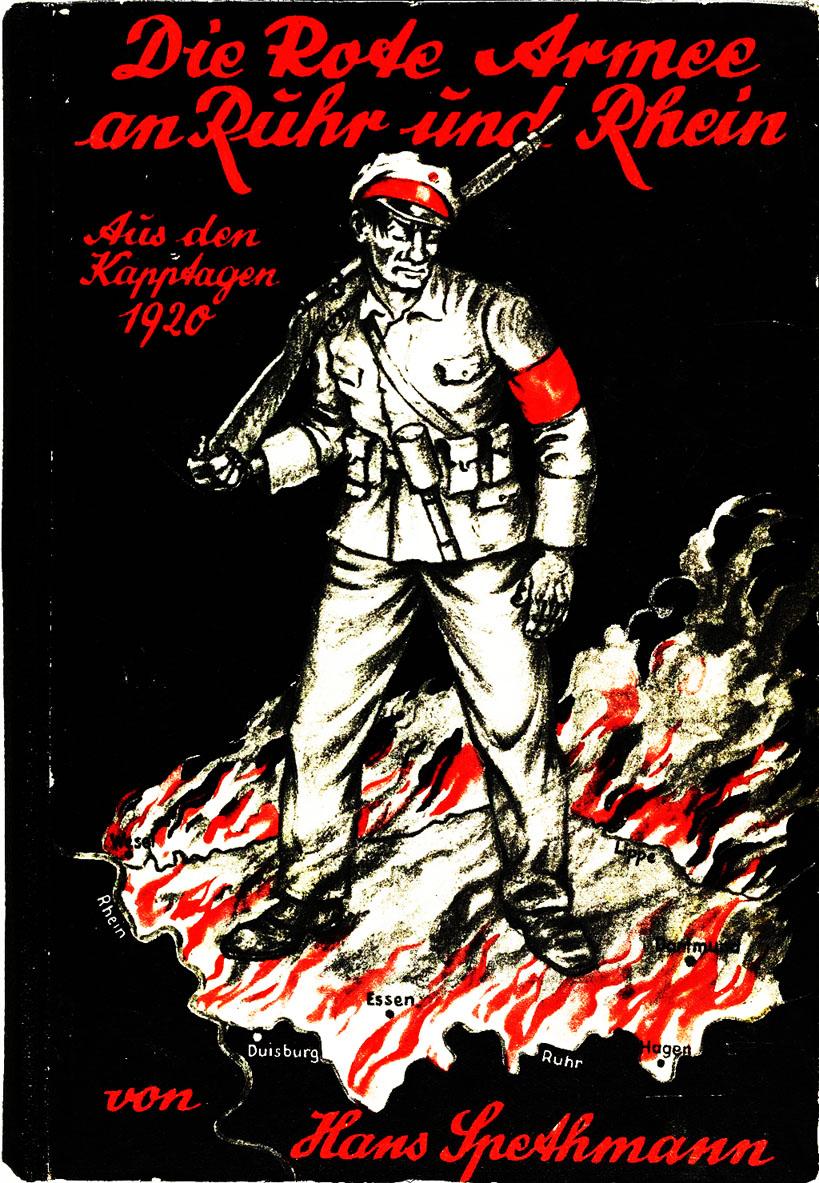 ruhr-rhine-red-army