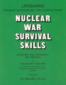 nuclear_war_survival_skills