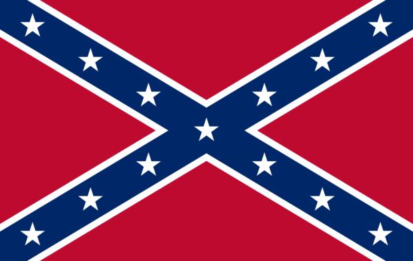 confederate_flag-1-600x379