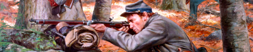 western Rifle Shooters Association.png