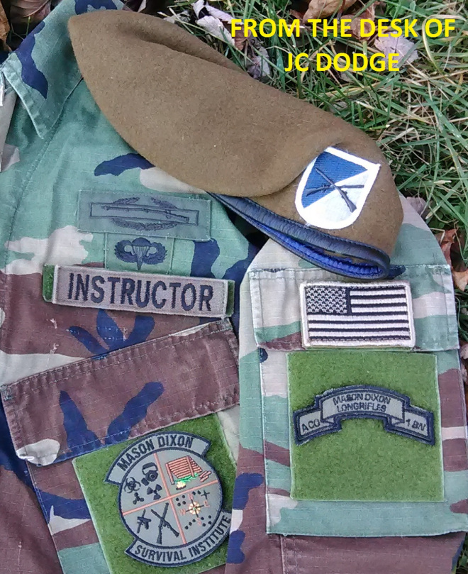 MDT Patches1-1