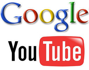 Google and YouTube censoring mainstream conservative viewpoints