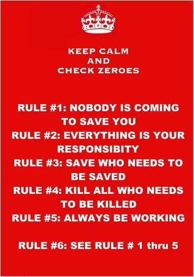 personal combat rules.jpg