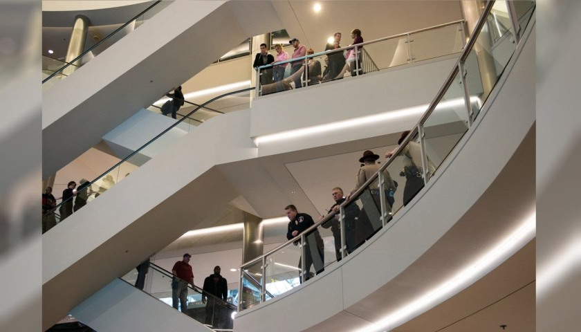 Mall-of-America-i-1200x686