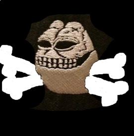pepe-skull-crossbones