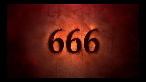 An Exercise in Obedience: People Are Being Conditioned to Take the Mark of theBeast